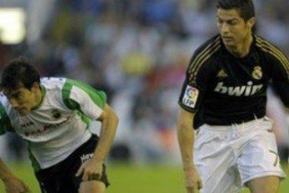 """Julián Ruiz (El Mundo): """"Ronaldo debería rebajar su discurso, su chulería, su desdentada e insoportable soberbia"""""""
