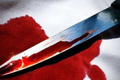 Cae el asesino en serie que mataba putas en la Costa del Sol