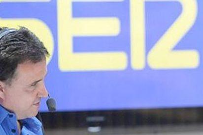 """Florentino Pérez se 'mourinhiza' ante los socios: """"Si perdimos la Champions no fue por nosotros"""""""