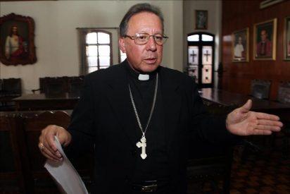 """El Vaticano busca un obispo """"que tranquilice a los fieles"""" en Sucumbíos"""