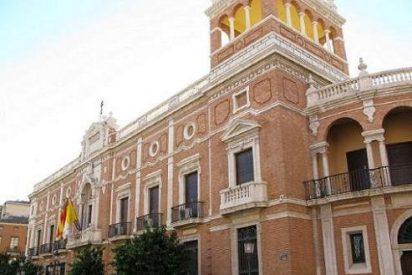El Arzobispado de Valencia mantiene la confianza en el párroco que conducía ebrio