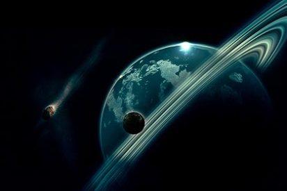 La NASA desmiente que el cometa Elenin vaya a destruir la Tierra