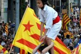 Arenys de Munt, Tàrrega y Roda de Ter, entre los municipios que se declaran independientes