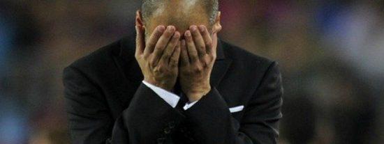 """La prensa madridista se desquita: """"El Barça ha hecho el ridículo"""""""