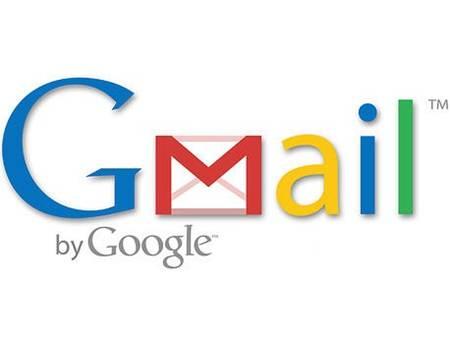 Gmail, Calendar y Docs funcionarán sin conexión a Internet