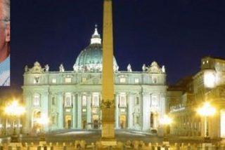 Roma abrirá gratis los Museos Vaticanos y las Catacumbas