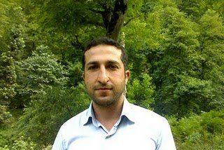 Un tribunal iraní decidirá sobre la pena de muerte a un pastor evangélico