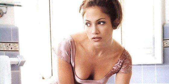 Jennifer Lopez, la peor enemiga de Cameron Díaz