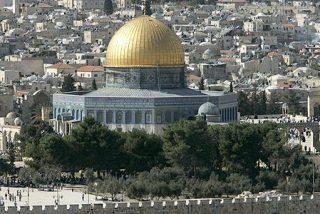 Cáritas Jerusalén apoya el reconocimiento de Palestina como nuevo Estado
