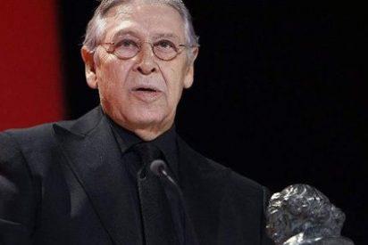 Muere Jordi Dauder, premio Goya al mejor actor de reparto en 2009