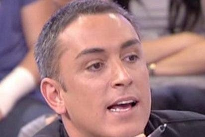 """Kiko Hernández, """"muy tocado"""", decide no volver a 'Sálvame' tras un ataque sin precedentes de sus compañeros"""