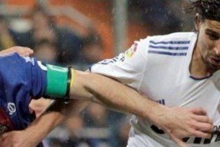 """Mundo Deportivo: """"La suerte de la fea, la guapa la desea"""""""