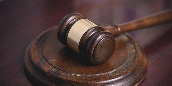 Condenada a 9000 € por dudar de la 'virtud' de su nuera