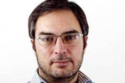 """Lluís Mascaró: """"Que la caverna mediática no se emocione: el fin de ciclo aún no ha llegado"""""""