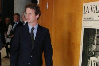 'La Vanguardia' pierde 15 millones en cuatro años