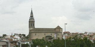 Un pueblo de Toledo convoca un homenaje a los «caídos por Dios»