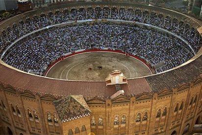 Prohibición de los toros en Cataluña: Más 'cornás' da el nacionalismo