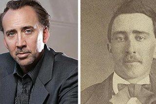Tenemos la 'prueba' definitiva de que Nicolas Cage es un vampiro