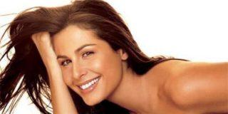 ¿Por qué la presentadora Nuria Roca ha roto su contrato con Mediaset a pesar de los ruegos de Vasile?