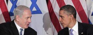 Obama rechaza la petición palestina de convertirse en el miembro 194 de la ONU