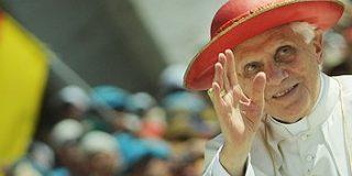 El Papa visitará Alemania con el corazón puesto en Somalia
