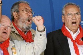 El PSOE ama a los pobres, por eso los crea a millones
