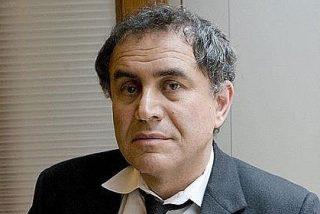 """Nouriel Roubini: """"España está al borde del precipicio"""""""