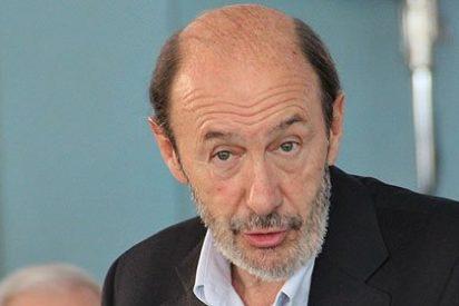 Lo que tienen y lo que ganan los políticos españoles