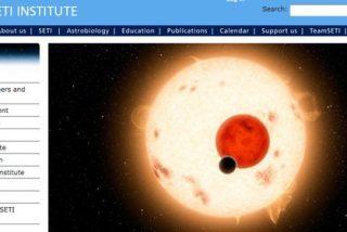 El planeta con dos soles de la saga 'Star Wars' dice adiós a la ficción