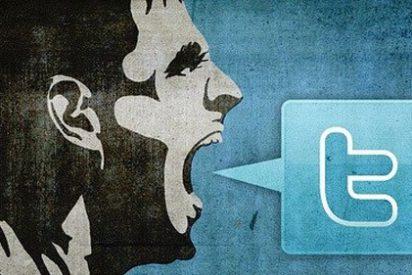 Twitter necesita pasta y comienza a aceptar propaganda política