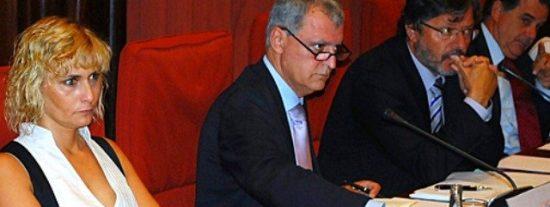 Los españoles pagan el despilfarro de radios y TV públicas subvencionado por la Generalidad