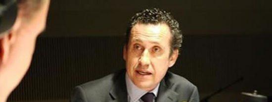 """Jorge Valdano: """"Entre el desprestigio y la mentira, prefería el desprestigio"""""""