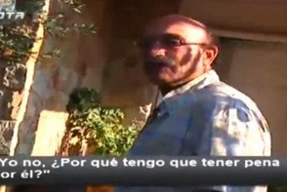 """Vicens Plá, el socio que denunció a Laporta: """"No voy a retirar la demanda. Si Guardiola es tan amigo suyo que lo pague él"""""""