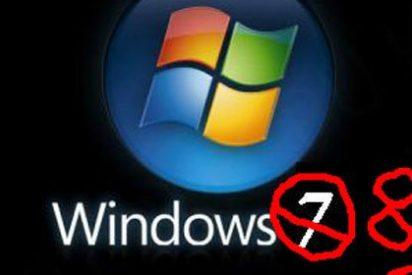 Windows 7 muere: cesa el apoyo técnico y queda a merced de piratas informáticos