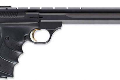 ETA vende armas para hacer caja antes de su 'pacto' con el Gobierno