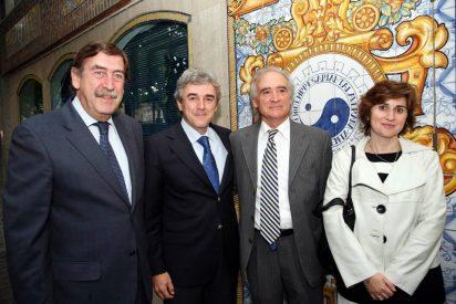 El Consejo Consultivo informa favorablemente la Ley de Emprendedores