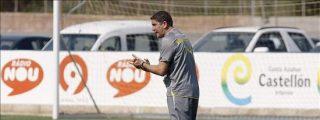 """Garrido (Villarreal): """"La victoria es importante porque la merecimos"""""""