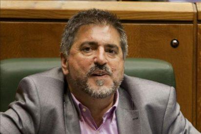El PSOE de Rubalcaba y la indignidad de ir a un 'guateque' de ETA