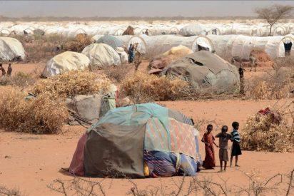 """Cáritas Somalia: """"Vamos a seguir trabajando en Dadaab siguiendo protocolos de seguridad más altos"""""""