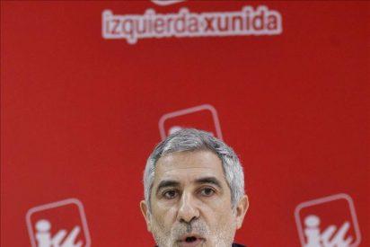 Público se escandaliza en Extremadura de lo que le dejó frío en la Andalucía de Chaves