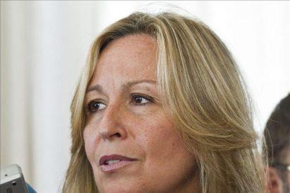 """La Autoridad Nacional Palestina pide a Jiménez aclarar por qué definió a Israel """"hogar judío"""""""