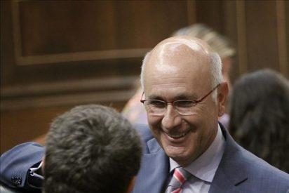 Duran propone un pacto de estado en sanidad similar al de las pensiones