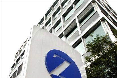 La Comisión Europea aprueba la alianza de Santander y Zurich para seguros en Latinoamérica