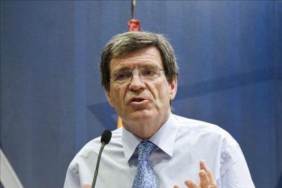 """Loterías suspendió la salida a Bolsa por la """"inaceptable"""" valoración de los bancos"""