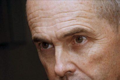 """""""Salvajes"""", la brutal disección del narcotráfico fronterizo de Don Winslow"""