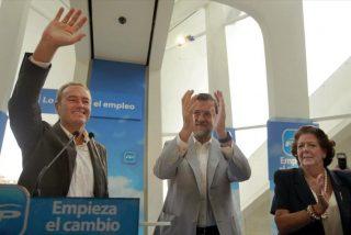 Rajoy promete cumplir los techos de déficit de la UE pues no hay alternativa