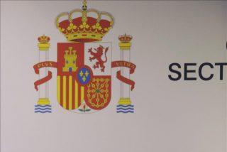 """González-Sinde reclama a la SGAE un """"inmenso esfuerzo"""" de transparencia"""