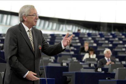 El Eurogrupo intenta dar los últimos retoques al segundo plan de rescate de Grecia