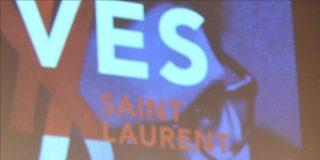 La primera retrospectiva de Yves Saint Laurent llega a España