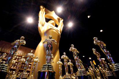 El cine latino elige películas con sabor a Hollywood para los próximos Óscar
